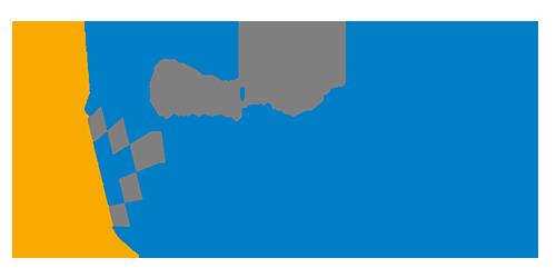 Miroiterie Franconville