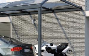 fermetures-sib-carport