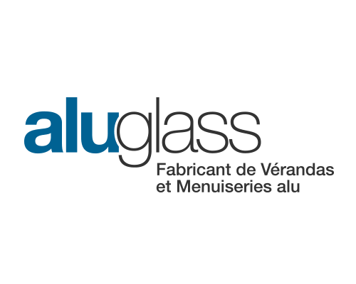 partenaire-aluglass