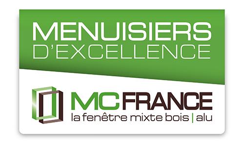 Fenêtres MC France