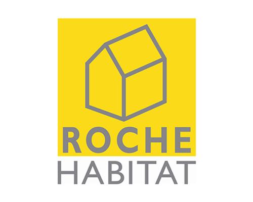 partenaire-roche-habitat