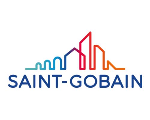 partenaire-saint-gobain