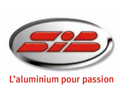 partenaire-sib