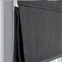 store-textile