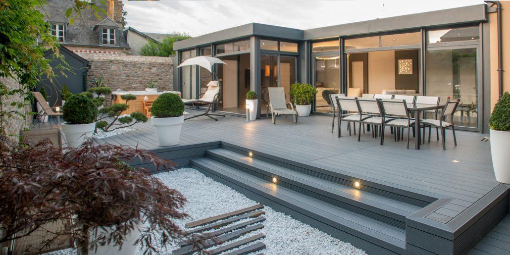 veranda_toiture-plate